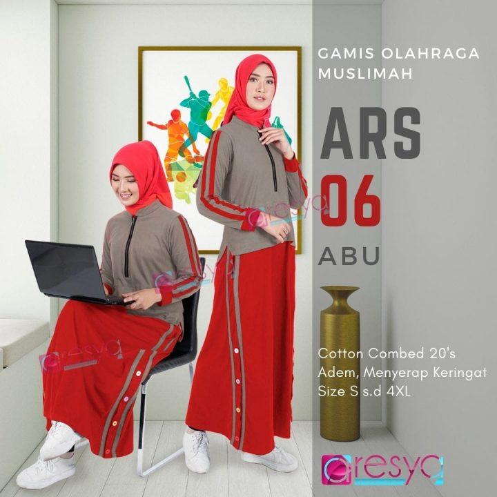 06 Abu-min