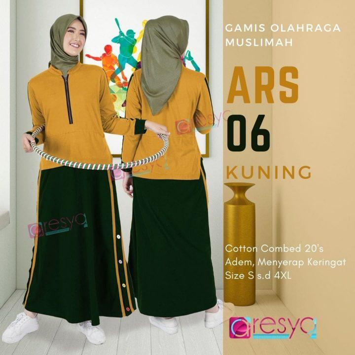 06 Kuning-min