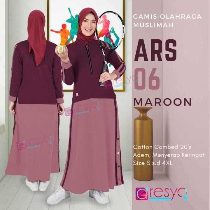 06 Maroon-min