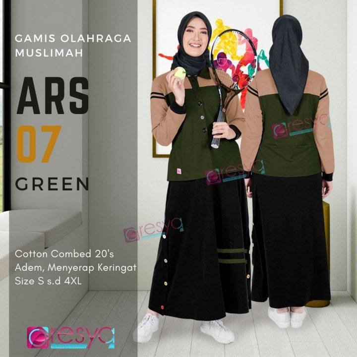 07 Green-min