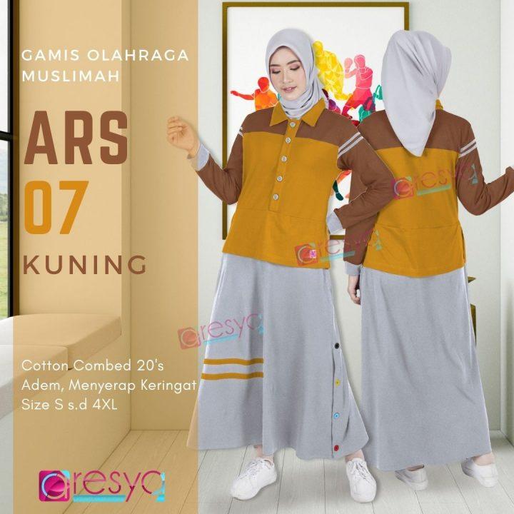 07 Kuning-min