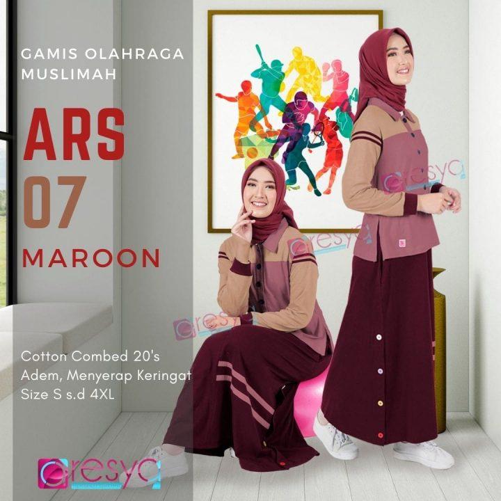 07 Maroon-min