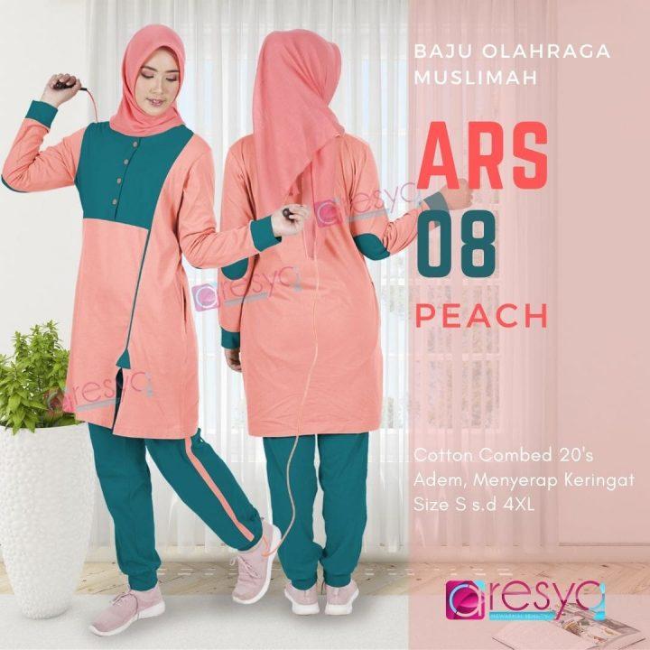 08 Peach-min