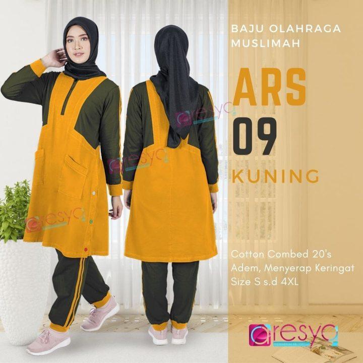 09 Kuning-min