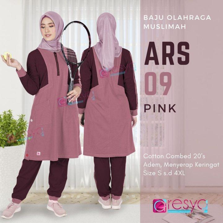 09 Pink-min