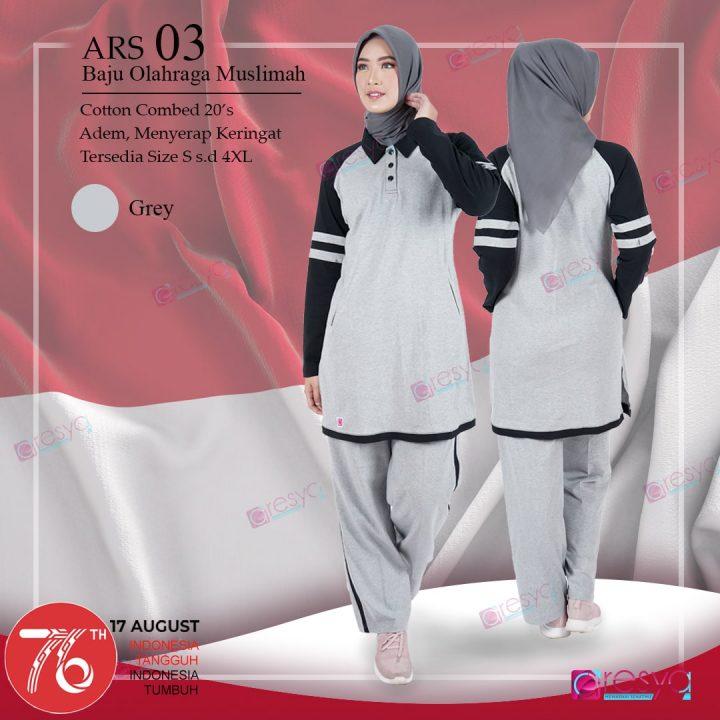 ARS 03 Abu-min