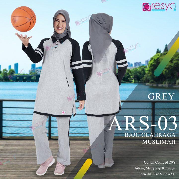 ARS 03 JPEG-min