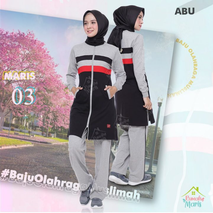 Abu 03-min
