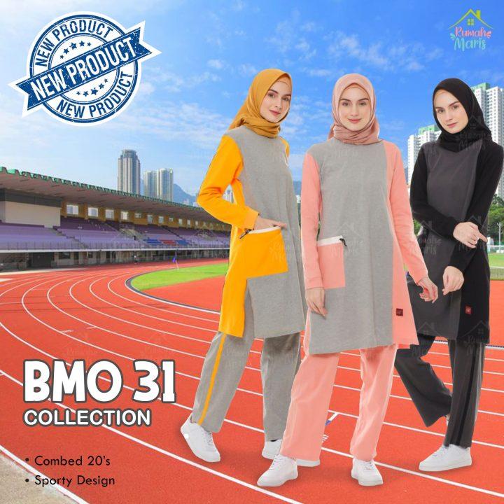 BMO31 Gabungan-min