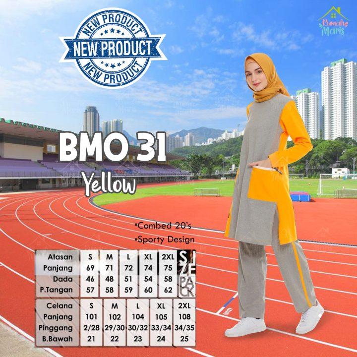 BMO31 YELLOW-min