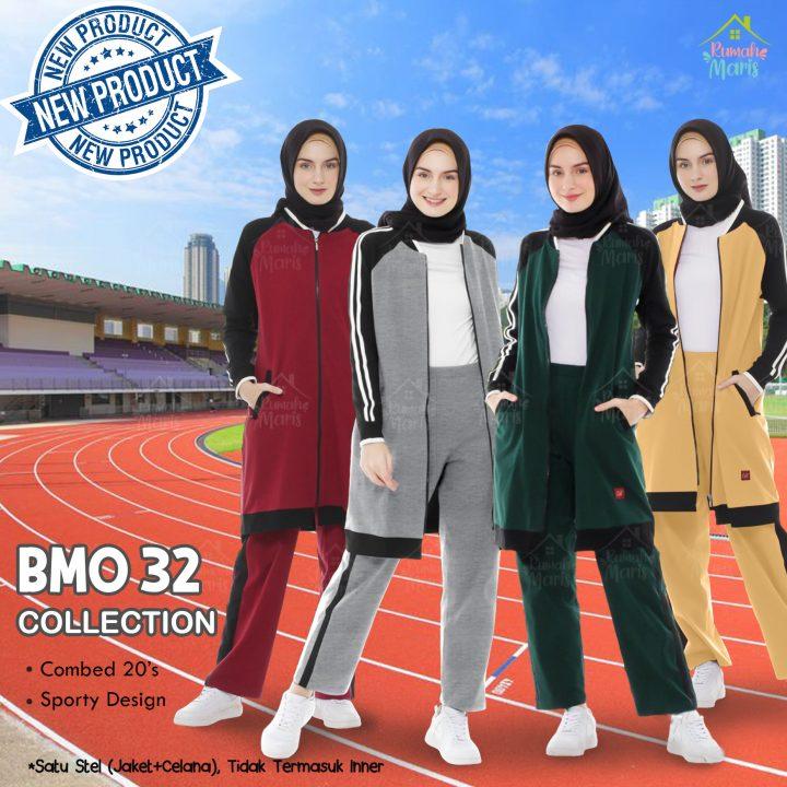 BMO32 Gabungan-1