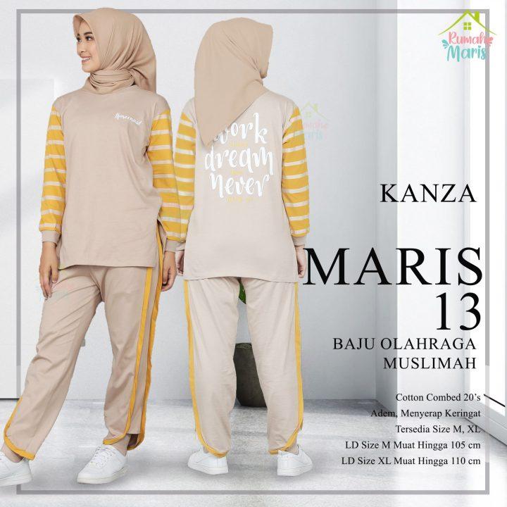 KANZA-min
