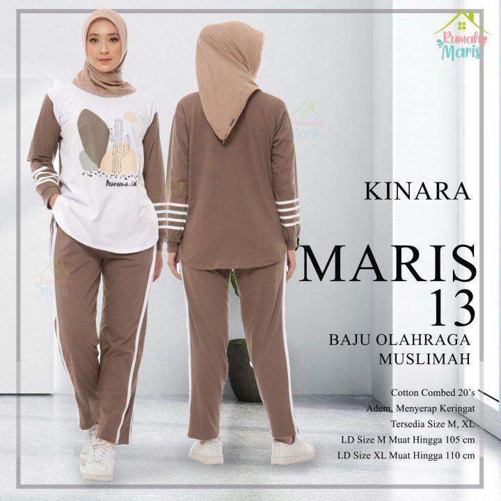 KINARA-min
