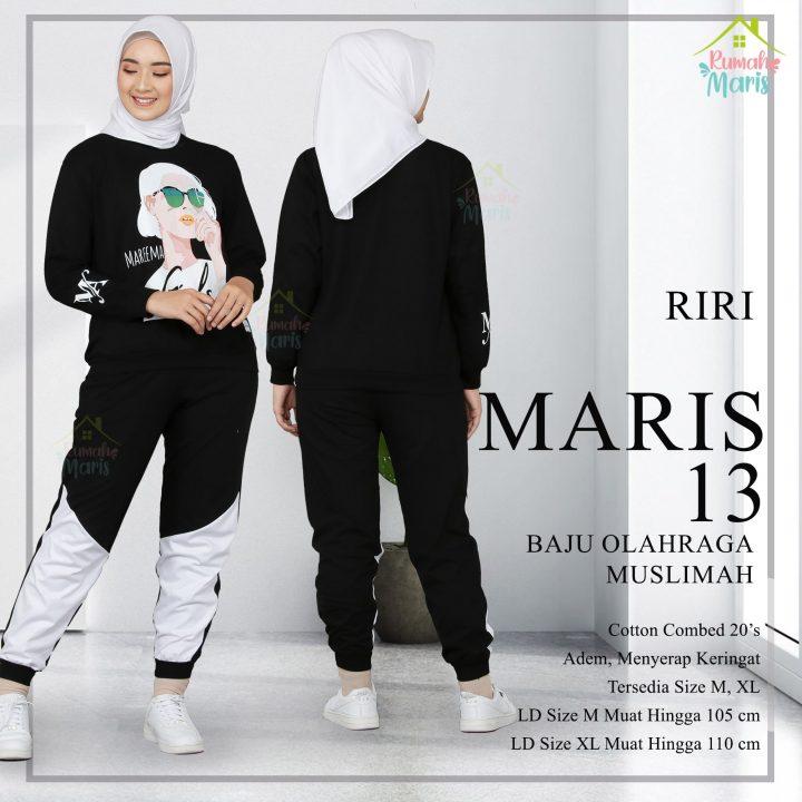 RIRI-min
