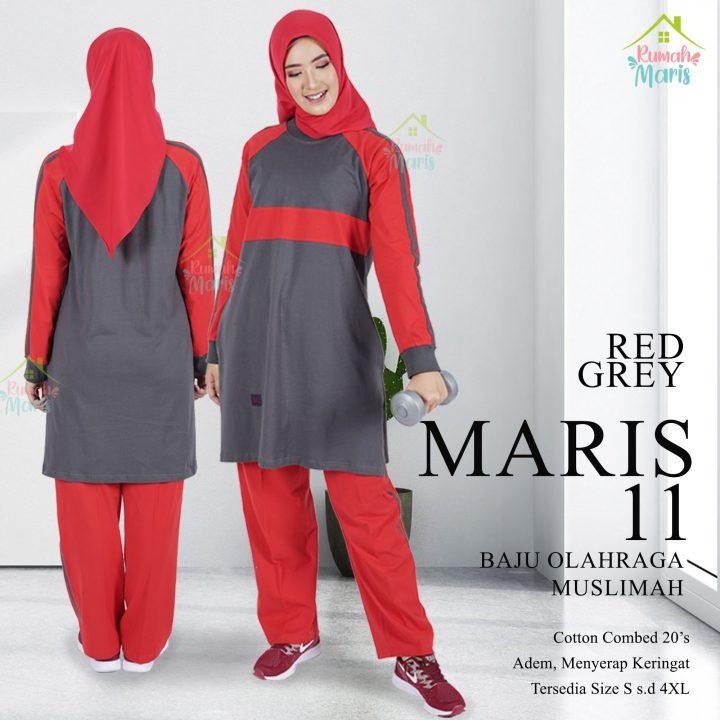 Red Grey 3-min