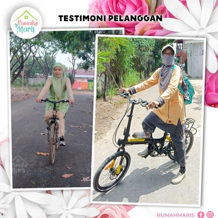 TESTIMONI-11